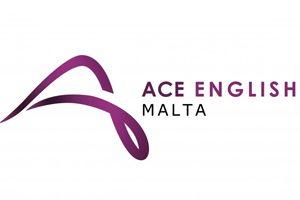 ACE-english