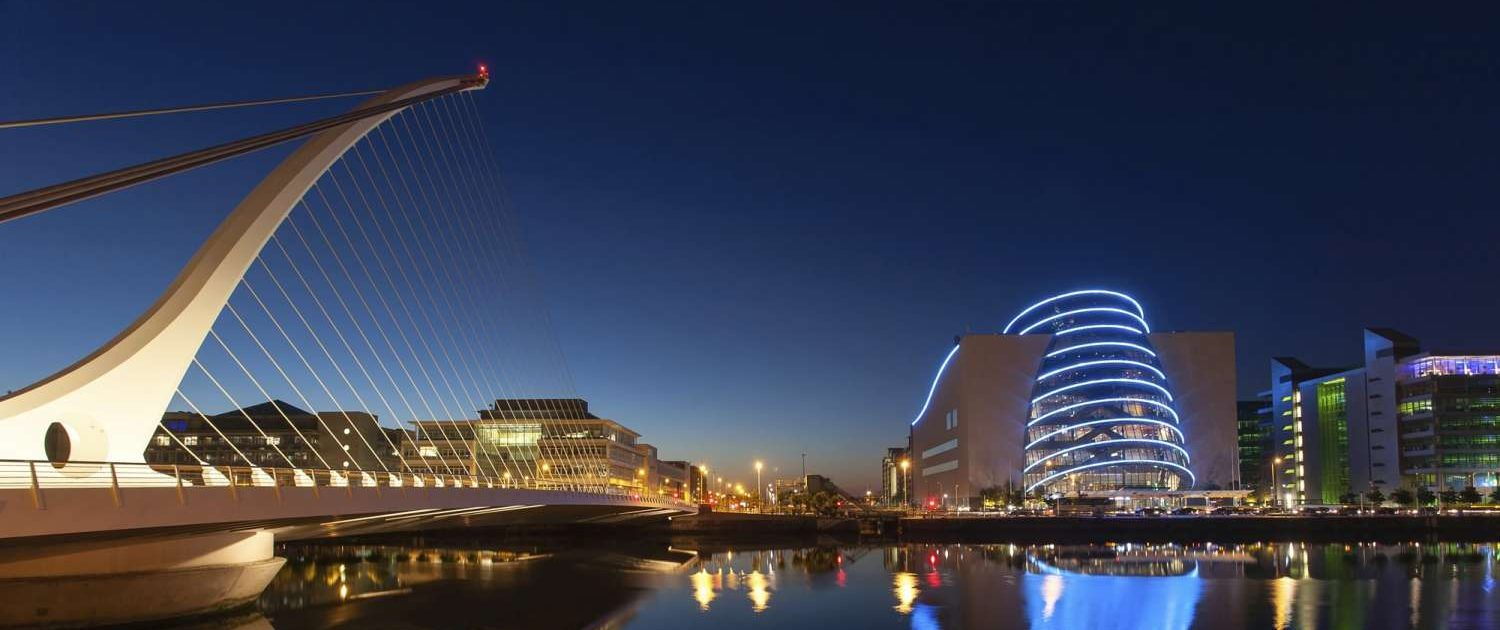 Dublin-Ireland-Samuel-Beckett-Bridge-e1518012539695