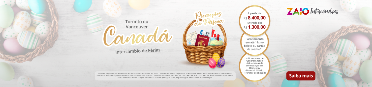Banners-site-Canadá