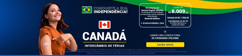 Canadá-1
