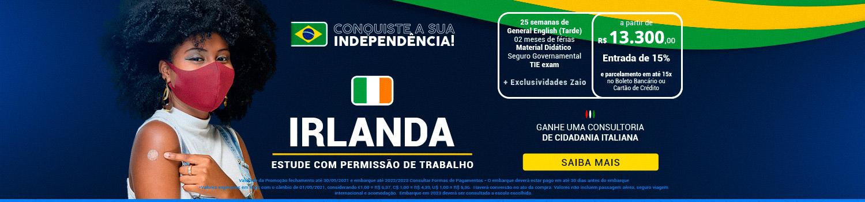 Irlanda-2