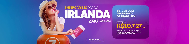 zaio_out_irlanda_banner