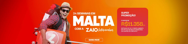 zaio_out_malta_banner-1