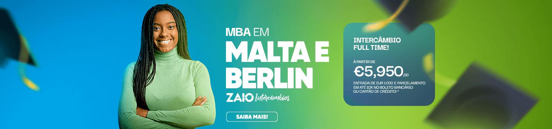 zaio_out_mba_malta_banner